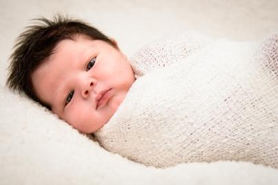 View More: http://aprildanyelphotography.pass.us/boress-newborn-session