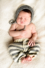 View More: http://aprildanyelphotography.pass.us/boress-newborn-session