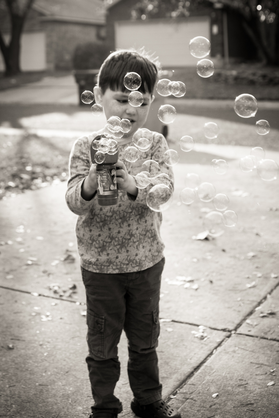 bubbles-1-of-5