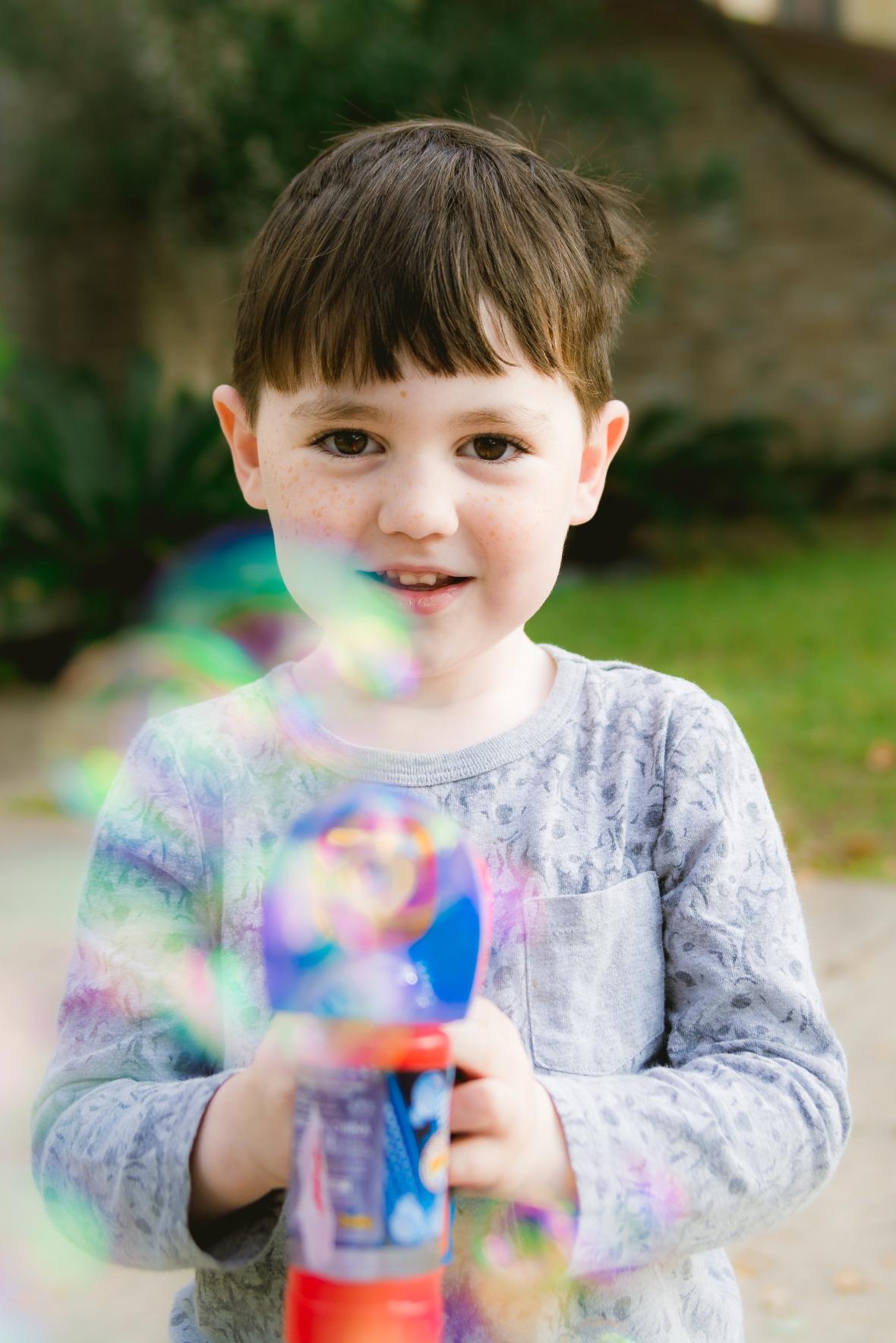 bubbles-2-of-5
