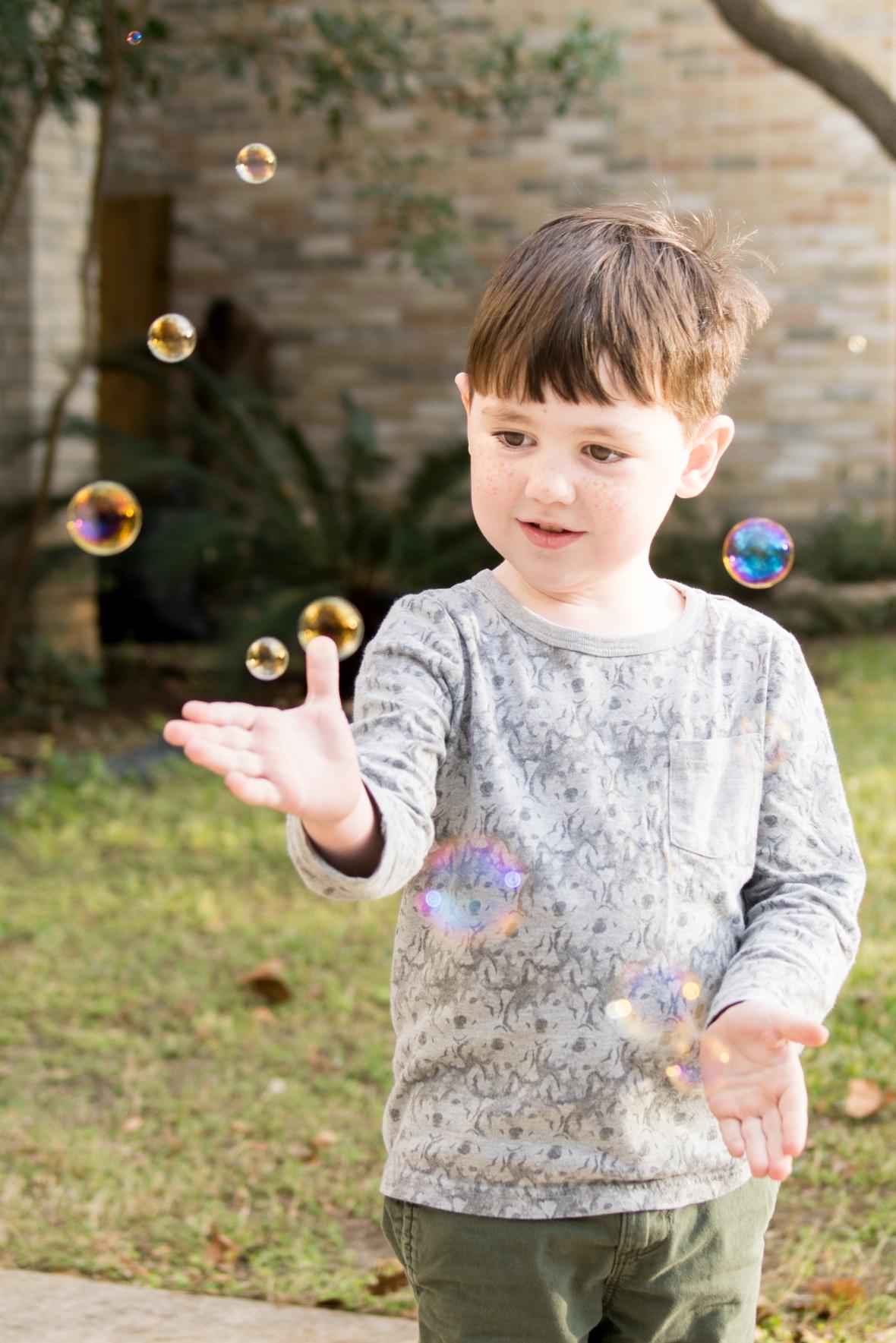 bubbles-4-of-5