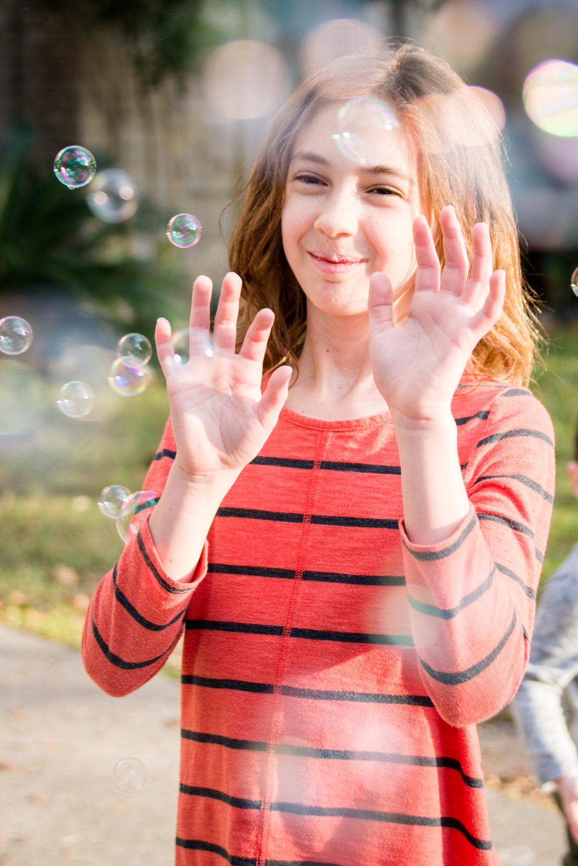 bubbles-5-of-5